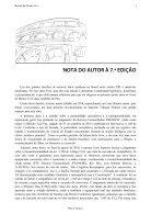Manual de Direito Civil - Flávio Tartuce - 7ª Ed. - 2017 - Page 6