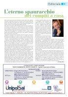 Voci Di Moda 34^ edizione - Page 5