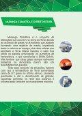 CARTILHA PARA O MEIO AMBIENTE - Page 3