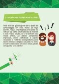 CARTILHA PARA O MEIO AMBIENTE - Page 5