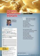 AO-06 Vorschau - Seite 3