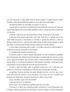 A Cor do Leite - Nell Leyshon - Page 7