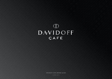150602_Davidoff Café Guide