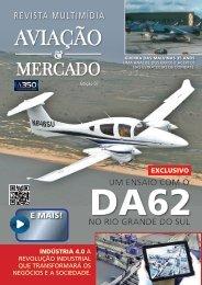 Aviação e Mercado - Revista - 7