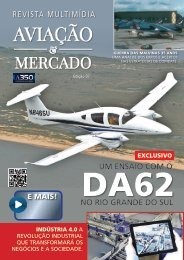 Aviação e Mercado - Revista - 7