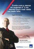 Aviação e Mercado - Revista - 7 - Page 3