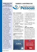 Aviação e Mercado - Revista - 7 - Page 6