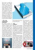 Aviação e Mercado - Revista - 7 - Page 7