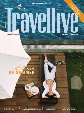 TRAVELLIVE 04-2017