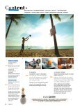 TRAVELLIVE 04-2017 - Page 4