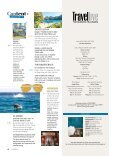 TRAVELLIVE 04-2017 - Page 6