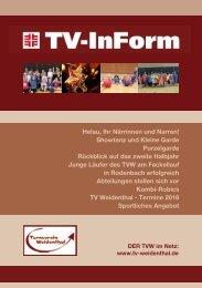 TV Inform 2015-12