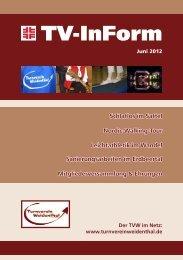 TV InForm 2012-06