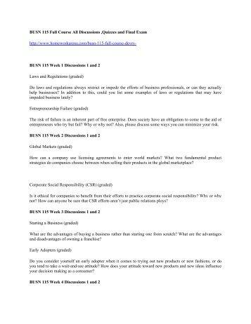 busn319 final exam study guide Study guide for exam 2 2013 fall exam 2 2013 fall exam 2 key study guide for final, and 2013 fall final exam 2013 fall final exam key top  department of statistics 3304 everett tower western michigan university kalamazoo mi 49008-#### usa (269) 387-1420 | (269) 387-1419 fax.