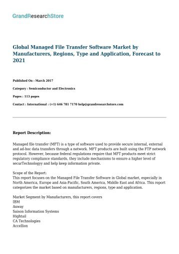 global-managed-file-transfer-software--grandresearchstore