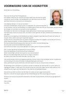 Informatiegids 2017 L.T.C. de Kaetelberg - Page 4