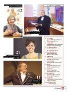 s'Magazin usm Ländle, 16. April 2017 - Seite 3