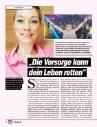 s'Magazin usm Ländle, 16. April 2017 - Seite 4