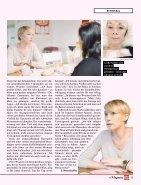 s'Magazin usm Ländle, 16. April 2017 - Seite 5