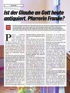 s'Magazin usm Ländle, 16. April 2017 - Seite 6