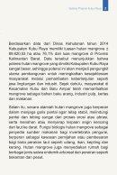 Panduan Wisata Bumi Mangrove Kubu Raya Flipbook - Page 4