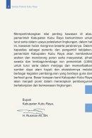 Panduan Wisata Bumi Mangrove Kubu Raya Flipbook - Page 5