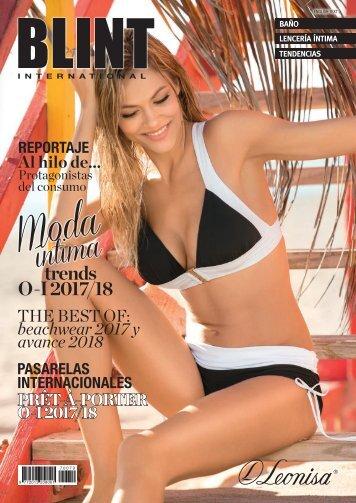 Blint n° 79 - Abril 2017