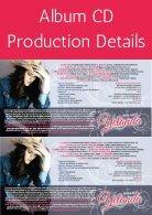 Yelanda's Music Album (2) - Page 3