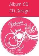 Yelanda's Music Album (2) - Page 4