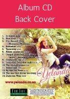 Yelanda's Music Album (2) - Page 6
