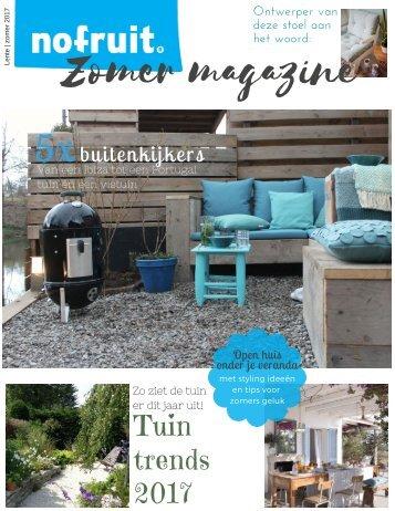magazine-final-14-april