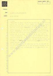 19910307 Draaiboek Nationale hitparade top 100 7 maart 1991 (tekst Martijn Krabbe) (09)