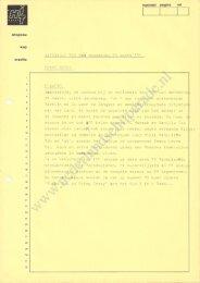 19910328 Draaiboek Nationale hitparade top 100 28 maart 1991 (tekst Peter Teekamp) (12)