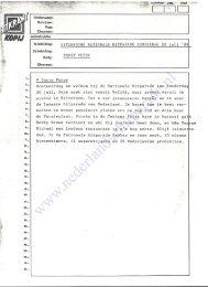 19890720 Draaiboek Nationale hitparade top 100 20 juli 1989 (tekst Peter Teekamp) (11)pdf