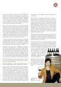 Ami du Vin 1/17-D - Seite 3