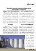 Ami du Vin 1/17-D - Seite 6