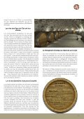 Ami du Vin 1/17-D - Seite 7