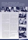 2012 Issue 7 - Rossmoyne Senior High School - Page 2