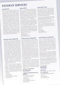 2012 Issue 7 - Rossmoyne Senior High School - Page 6