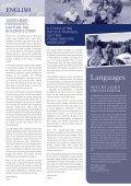 2012 Issue 7 - Rossmoyne Senior High School - Page 7