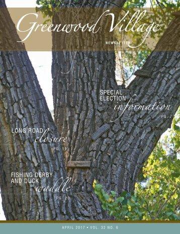 GV Newsletter 4-17 web