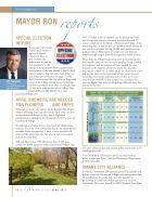 GV Newsletter 4-17 web - Page 2