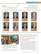 GV Newsletter 4-17 web - Page 3