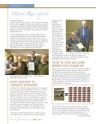 GV Newsletter 4-17 web - Page 4
