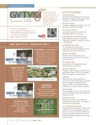 GV Newsletter 4-17 web - Page 6