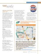 GV Newsletter 4-17 web - Page 7