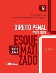 Direito Penal Esquematizado - Parte-Geral - 5ª Ed. - 2016 (1)