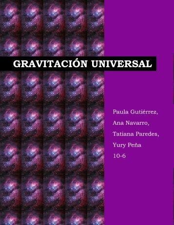 Gravitación-Universal-Revista-Física