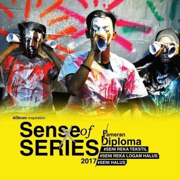 Sense of Series 2017