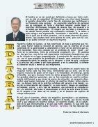 DB MEXICO, 15 de ABRIL 2017 A - Page 5